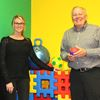 Meaford's Yes Chiropractic expands to children's care