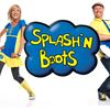 Win tickets to Splash'n Boots in Midland