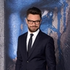 Dominic Cooper's hazy Preacher role -Image1