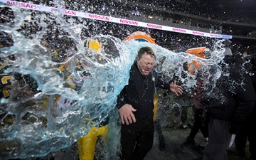 Lynch's TD earns Eskimos Grey Cup win-Image1