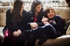 Ottawa grants status to family of boy with Down Syndrome-Image1