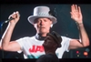 CBC to reair the Hip's final hometown show-Image1