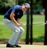 Phil Mickelson to forfeit nearly $1 million in SEC case-Image5