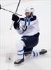 Jets agree to terms Burmistrov, Pardy, Halischuk-Image1