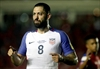 Dempsey leads way for MLS players during Cup qualifying-Image1