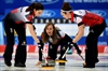 Canada's Homan improves 3-0 at worlds-Image1