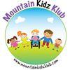 Mountain Kidz Klub