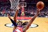 Clippers beat Wizards 133-124 in high-scoring shootout-Image1