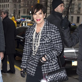 Kris Jenner's attempt to 'salvage reputation'-Image1