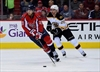 Capitals lose 3-goal lead, recover to beat Bruins in OT-Image6