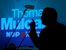 NDP cautious change  campaign failed: report-Image1