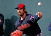 Eyes on prize: Indians nervous about Miller pitching in WBC-Image1