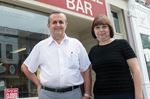 End of an era for longtime Alliston restaurant owners