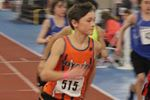 Meaford Coyotes run strong at Toronto prep meet