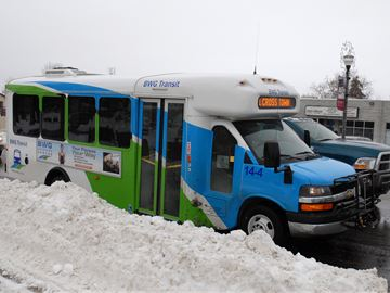 BWG_Transit_winter_2___Content.jpg