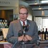 Ontario renews grape and wine strategy