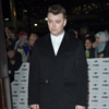 Sam Smith can't wait to settle down-Image1