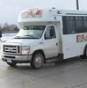 Meaford council may lower transit fare