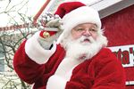 Midland Santa Claus Parade set for Nov. 29