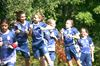 U9 TO U12 MUSKOKA COTTAGE CLASSIC SOCCER TOURNAMENT
