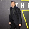 Mark Hamill was 'blissfully unaware' of Carrie and Harrison's romance-Image1