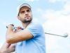 Improve your swing at Oakridge Golf Club