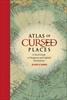 Atlas of Cursed Places.jpg