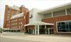 St. Mary_s Hospital