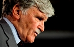 Romeo Dallaire memoir sheds light on PTSD-Image1