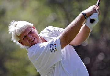 Daly collapses on course in Mississippi, taken to hospital-Image1