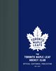 The Toronto Maple Leaf Hockey Club: Official Centennial Publication 1917–2017