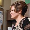 Heather Roseveare