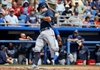 Archer pitches 4 scoreless innings as Rays beat Jays 9-3-Image1