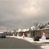 Snowman Trail