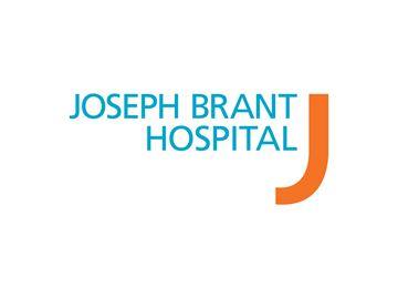 Breast screening blitz at Burlington hospital