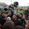 Knights win OFSAA Eastern bowl
