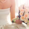 Planning your perfect wedding