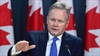 Poloz warns of risks even as data improves-Image1
