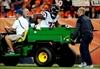 Texans OL Derek Newton injures both knees against Broncos-Image1