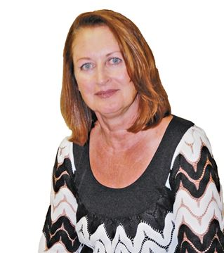 Kim Denouden Candidate For Mayor Of North Dumfries Township Cambridgetimes Ca