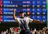 Cabrera Bello takes 1-stroke lead at Hong Kong Open-Image1