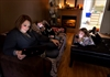 Too much screen time harmful for kids?-Image1