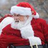 Cobourg Santa Claus Parade