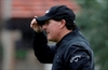 Phil Mickelson laments Chargers' move to LA-Image1