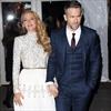 Ryan Reynolds' Twitter message to Blake -Image1
