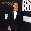 Fire breaks out at Ryan Seacrest's home-Image1