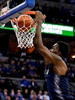 Foster's 35 points leads No. 20 Creighton in win over Hoyas-Image1