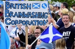 BRITISH BRAINWASHING CORPORATION