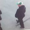 Burglars steal narcotics from Innisfil pharmacy