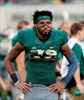 Baylor suspends football player hit with protective order-Image1